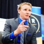 Brandon Broadwater 150x150 - Heartrepreneur® Radio | Episode 139 | How To Start Winning From Within with Brandon Broadwater