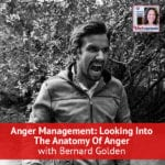 HPR 136 | Anger Management