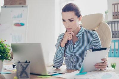 10 Advertising Techniques for the Female Entrepreneur