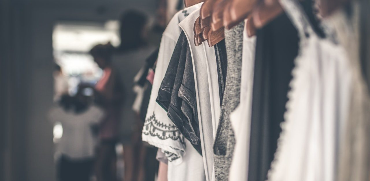 pexels photo 994523 e1543940479109 - 10 Style Ideas For Womens' Business Casual Attire