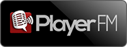 """playerfm - How To Subscribe & Rate Our Podcast """"5-stars"""" On iTunes"""