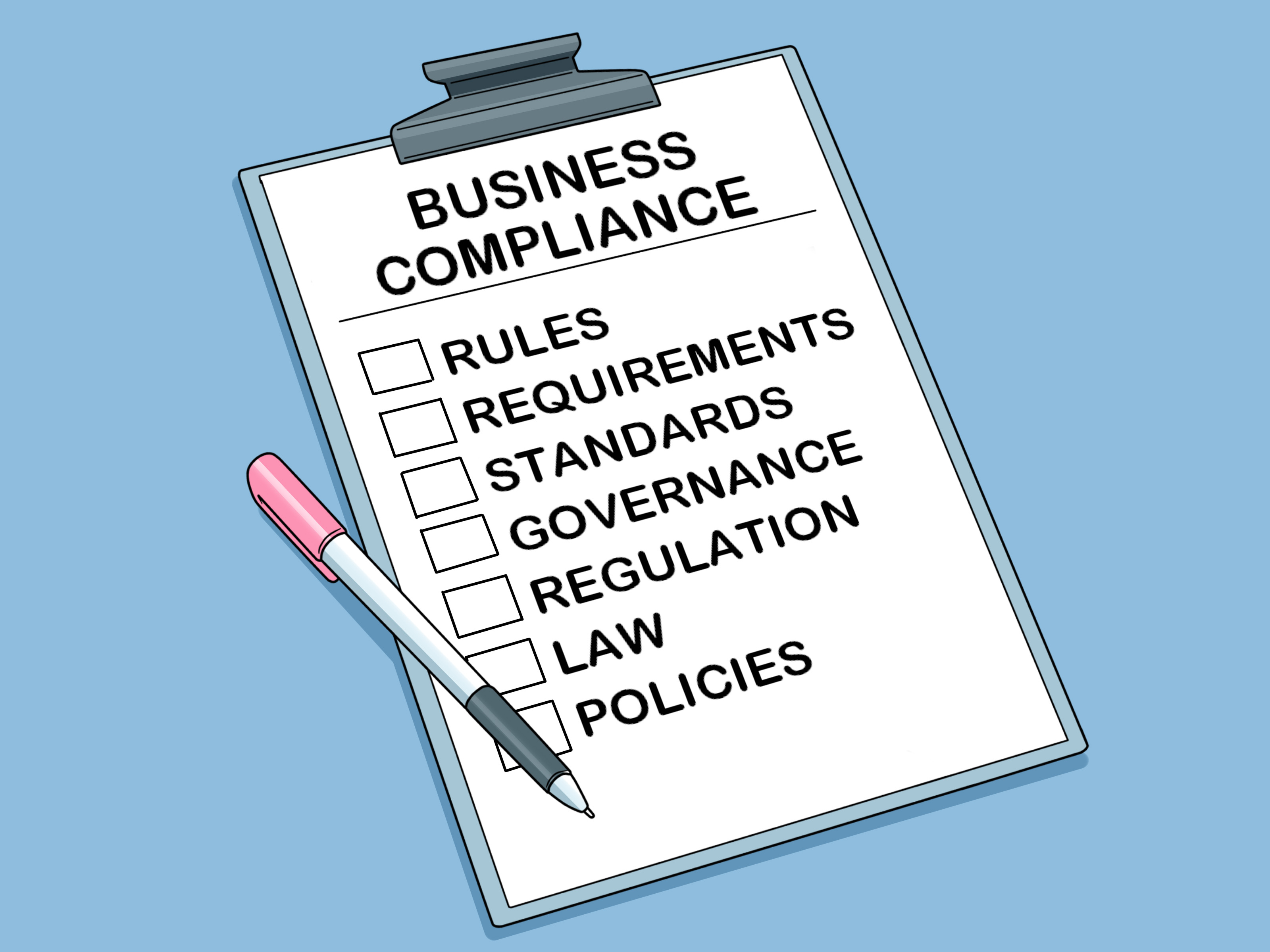Do I Need a Business License? Your Questions Answered