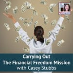 HPR 163 | Financial Freedom