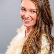 Regan Hillyer - Heartrepreneur® Radio | Episode 168 | Boosting Your Mindset For Success with Regan Hillyer