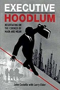 HPR 174 | Executive Hoodlum