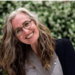 HPR 173 | Gratitude, Health, Happiness