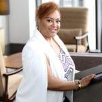 Gwendolyn L. Young. MA 150x150 - Heartrepreneur® Radio | Episode 180 | Mastering Delegation with Gwendolyn Young