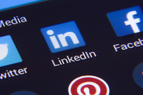 HPR 191 | Improving Your LinkedIn Profile