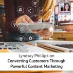 HPR 192 | Powerful Content Marketing