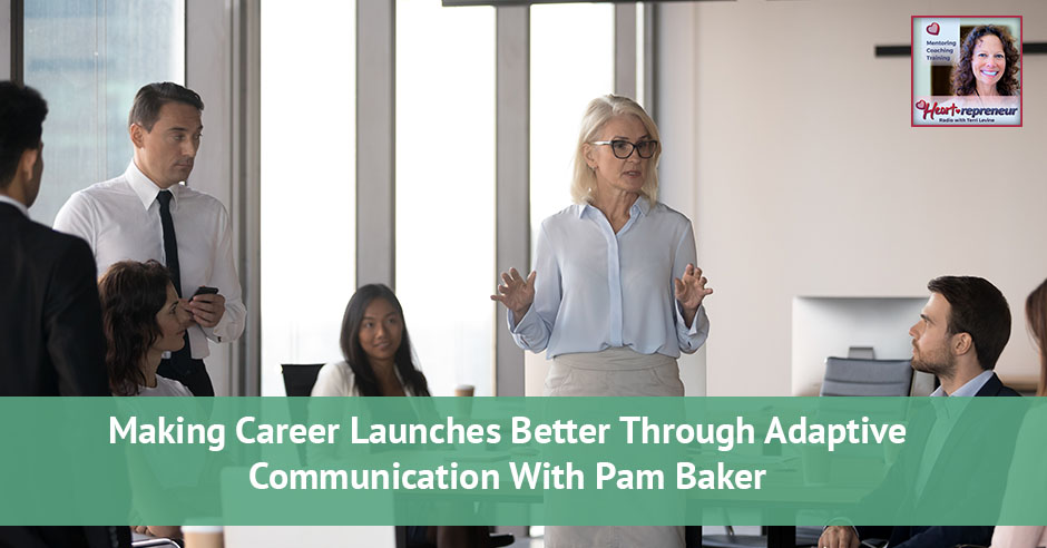 HPR 202 | Better Career Launches