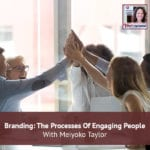 HPR 206 | Marketing Your Business Brand