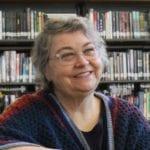 Bonnie K.T. Dillabough 150x150 - Heartrepreneur® Radio | Episode 204 | Building Relationships, Finding Inspiration, And Self-Promotion With Bonnie K.T. Dillabough