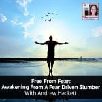 HPR 208 | Free From Fear