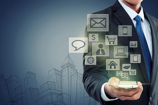 HPR 210 | Digital Customer Experience