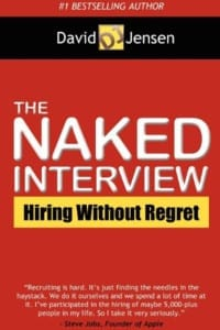 HPR 215   Hiring The Right People