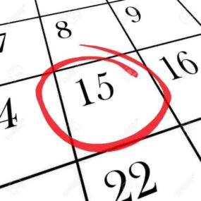 https://heartrepreneur.com/wp-content/uploads/2020/02/8370902-a-monthly-calendar-on-a-white-board-with-the-15th-day-circled-with-red-marker-min-640x640-1-e1582749469238.jpg