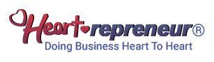 Heartrepreneur