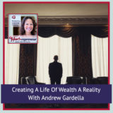 HPR 218 | Creating Wealth A Reality