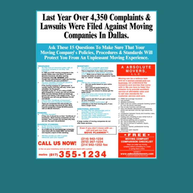 My Post 1 22 640x640 - Are You Frustrated? Need Qualified Leads? Wasting Time, Money, Energy?