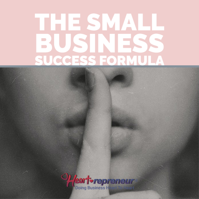 My Post 1 8 640x640 - What Is Most Important To Small Business Owners?