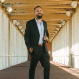 Damon Burton 160x160 - Heartrepreneur® Radio | Episode 229 | Outranking Your Competition Through SEO With Damon Burton