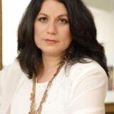 Corbie Mitleid 160x160 - Heartrepreneur® Radio   Episode 234   Believe In Your Own Magic With Corbie Mitleid