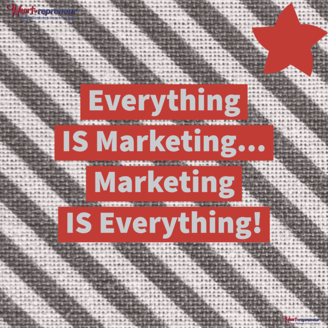My Post 640x640 - Understand This Truth: Marketing is Everything