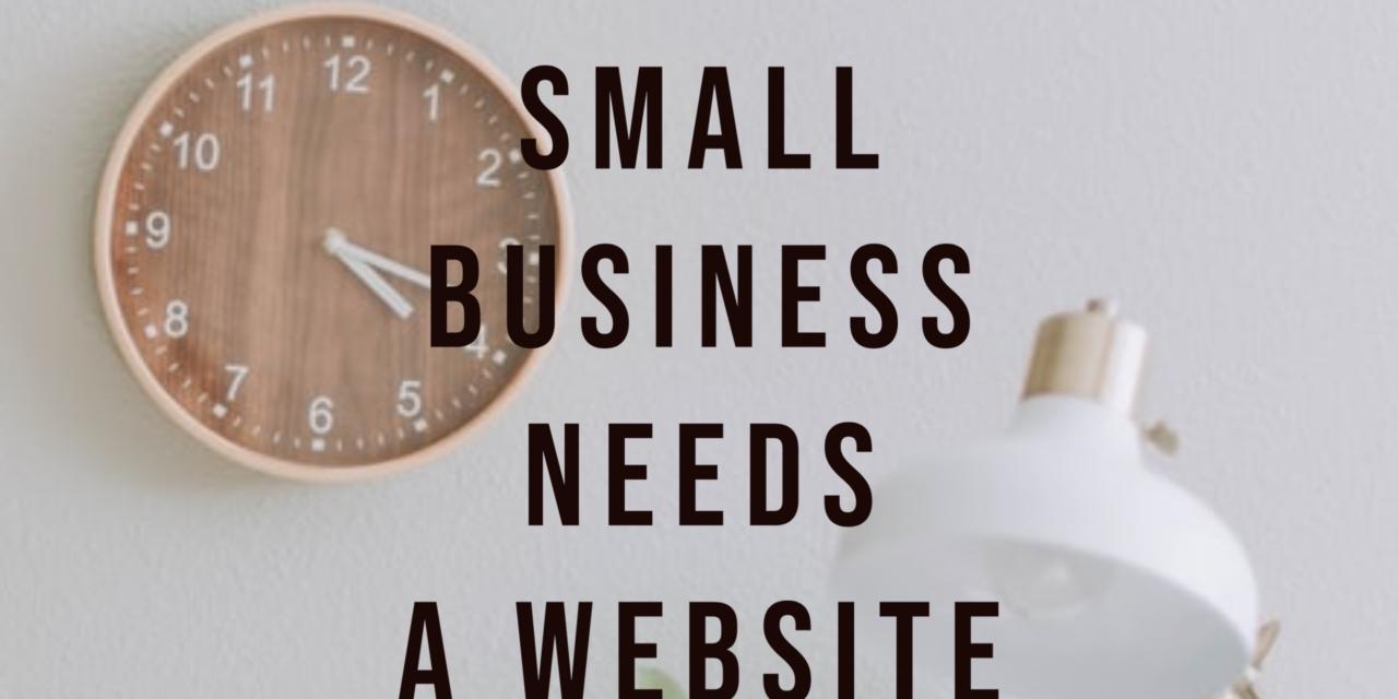 https://heartrepreneur.com/wp-content/uploads/2020/09/How-to-design-a-simple-website-1280x640.png