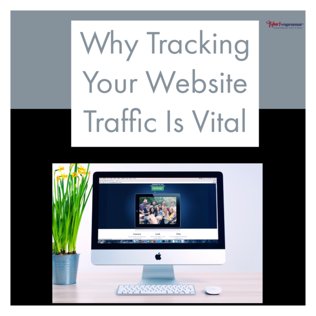 Red Tiled Happy Covers Etsy Banner 640x640 - Why Tracking Your Website Traffic Is Vital
