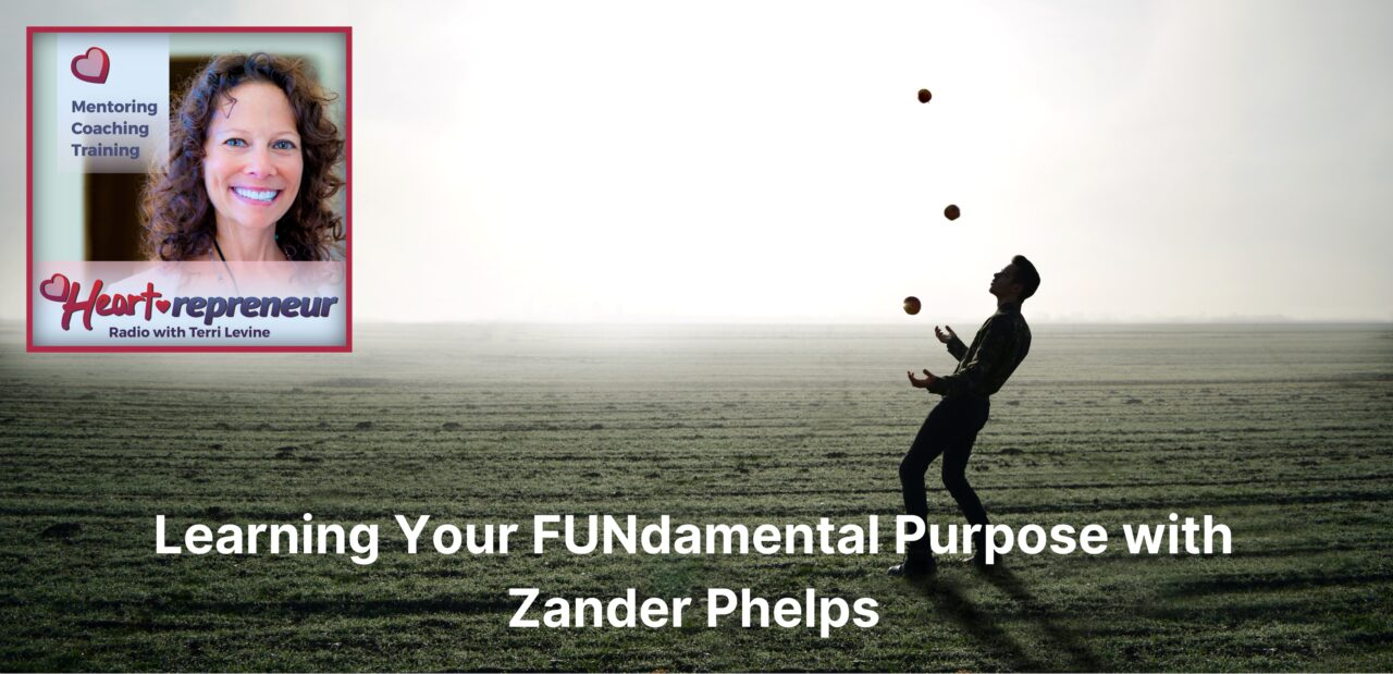 https://heartrepreneur.com/wp-content/uploads/2020/12/ZanderCover-1280x619.jpg