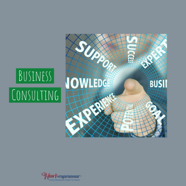 My Post 1 1 640x640 - Should There Be A Consultant in Your Business?