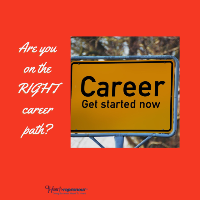 My Post 1 640x640 - These Four Signs Will Tell You If You Are On The Wrong Career Path