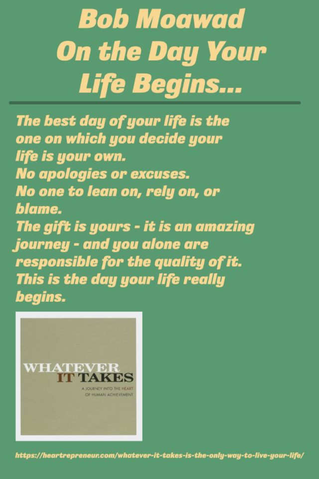 My Post 2 3 640x960 - Whatever It Takes is the ONLY Way To Live Your Life