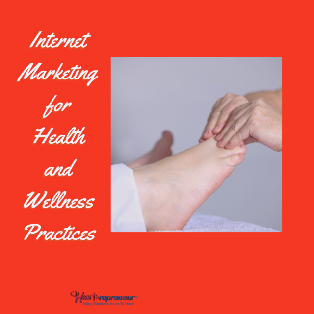 My Post 640x640 - Internet Marketing for Health and Wellness Practitioners